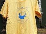 BPB_DMcC_Yellow_Brothers_Boat_800
