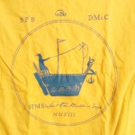 BPB_DMcC_Yellow_brothers_Boat_close_800