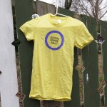 BPB_purple_circle_yellow_shirt_800