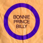 BPB_purple_circle_yellow_shirt_close_800