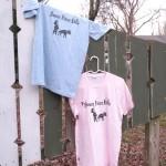 paisley_goats_tshirts_800